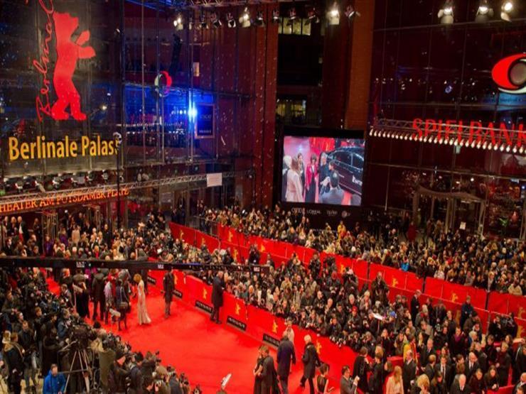 فيلم قصير من كوسوفو يعرض في مهرجان برلين السينمائي الدولي