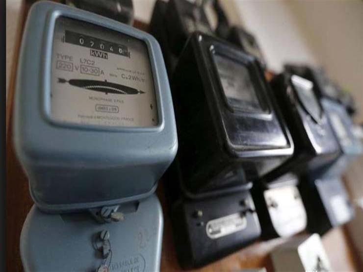 وزارة الكهرباء تنفي رفع الدعم عن الفواتير خلال شهر يناير الحالي