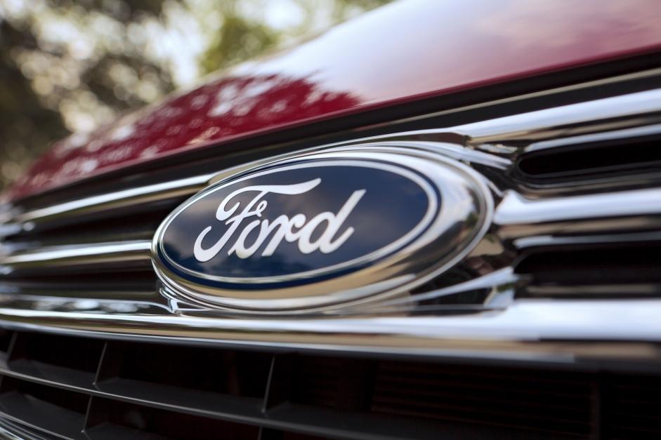 شركة «فورد» الأمريكية تعتزم تسريح الآلاف من موظفيها في أوروبا