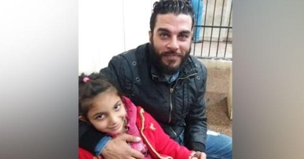فيديو| سائق تاكسي يروي تفاصيل إنقاذه طفلة من الإختطاف في الاسماعلية