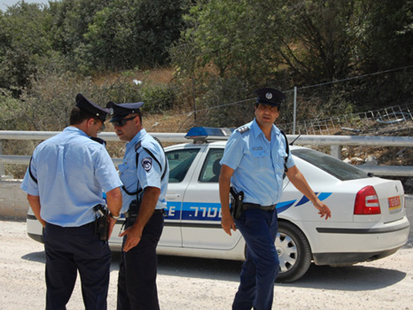 اعتقال موظف بالقضائي الإسرائيلي متهم بارتكاب مخالفات تتعلق بالنزاهة