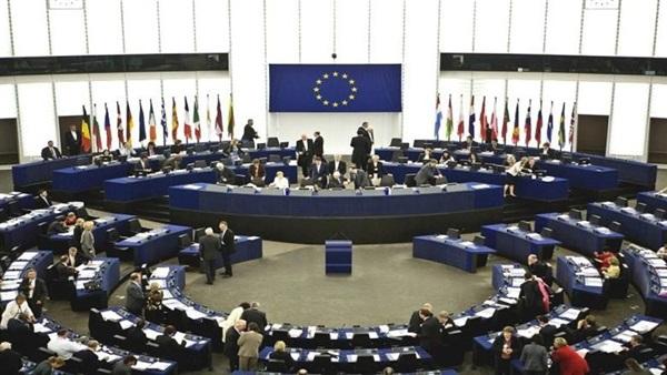 البرلمان الأوروبي يطالب الهند وباكستان بحل قضية كشمير من خلال الحوار