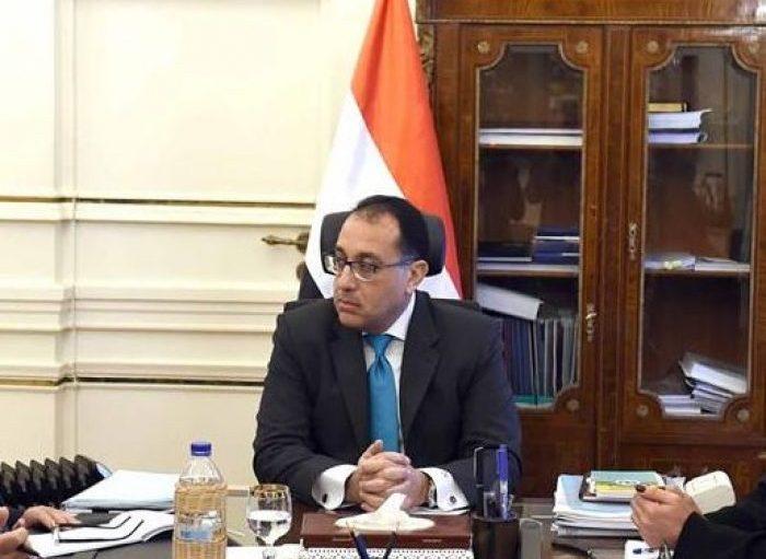 رئيس الوزراء يصدر قرارات جديدة لصالح المنفعة العامة بالدلتا والصعيد