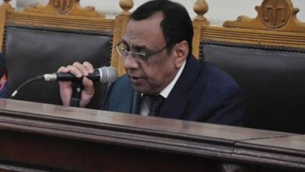 تأجيل محاكمة 45 متهما في قضية «تفجير أبراج الضغط العالي» لجلسة 10 فبراير