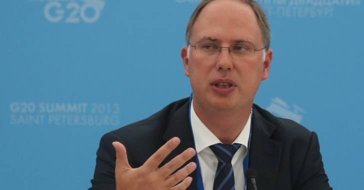 صندوق الاستثمار المباشر الروسي ينوي زيادة الصفقات مع السعودية