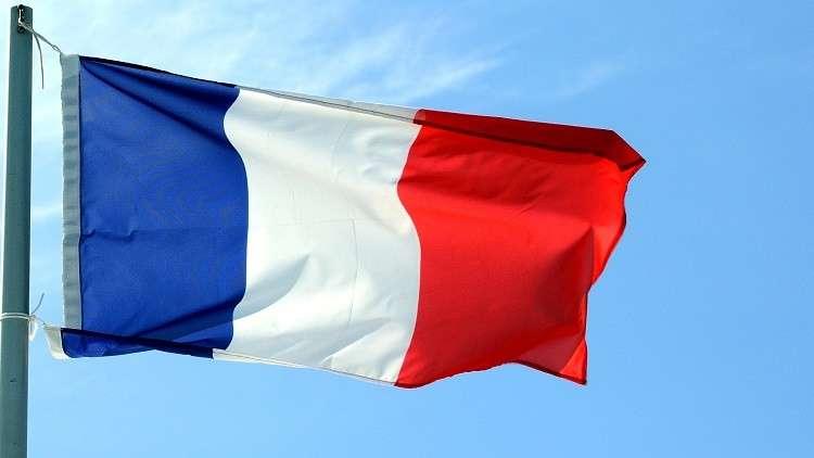 """فرنسا توقف ملاحقة شركة """"لافارج"""" المتهمة بتمويل داعش"""