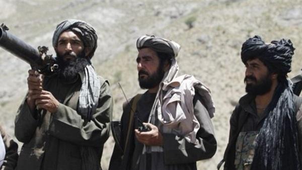 أفغانستان تطلق سراح دفعة جديدة من سجناء طالبان