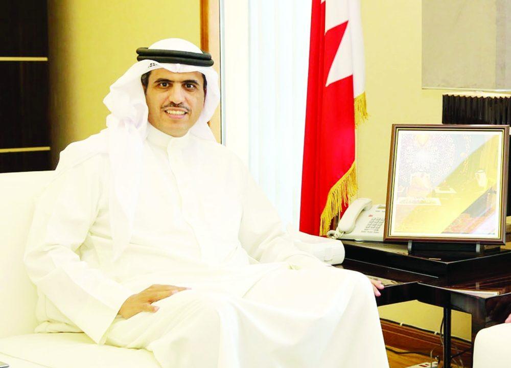 البحرين تؤكد أهمية الإعلام في توحيد الصف والتصدي لخطابات التحريض والكراهية