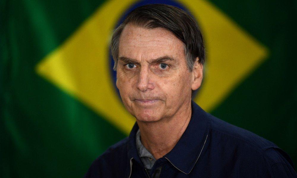 انتخاب حليف الرئيس البرازيلى رئيسا لمجلس النواب لمدة عامين