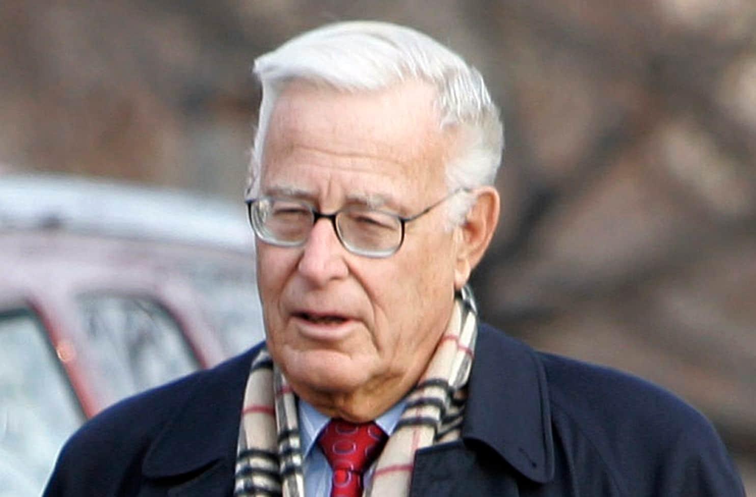 وفاة وزير الدفاع الأمريكي الأسبق هارولد براون عن 91 عاما