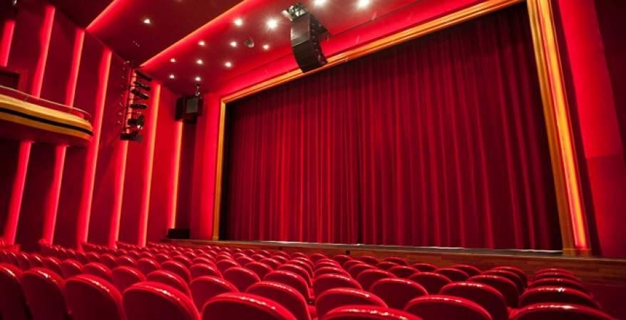 غدًا |باقة من أغاني التراث تقدمها فرقة «نجوم الطرب» على مسرح الجمهورية