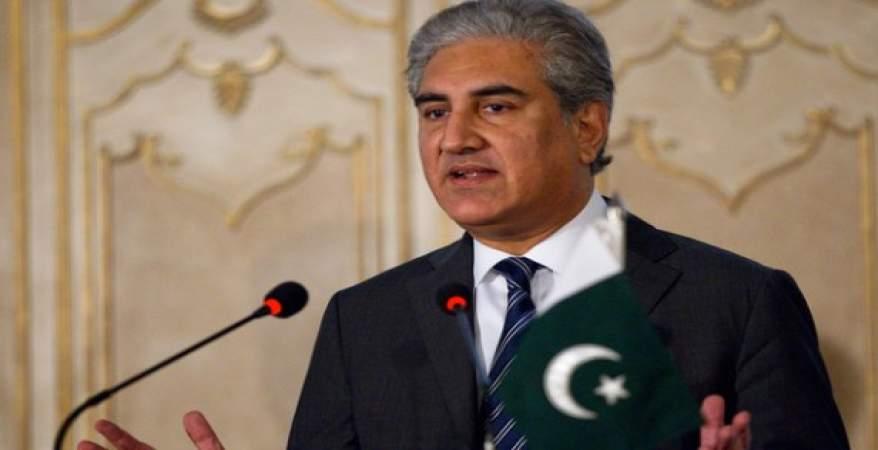 باكستان تسحب دبلوماسييها من نيودلهي