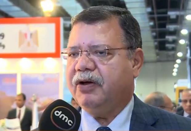 وزارة البترول : مصر ستلعب دورا استرتيجيا في منتدى شرق البحر المتوسط