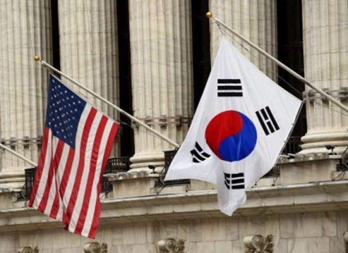 واشنطن وسول تعقدان اجتماعا ثالثا لمجموعة العمل حول كوريا الشمالية