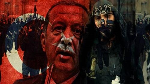 أردوغان .. بهلول أسطنبول