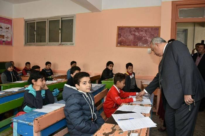 الثقافي البريطاني يكرم 53 مدرسة مصرية لتميزها في مجال التعليم الدولي