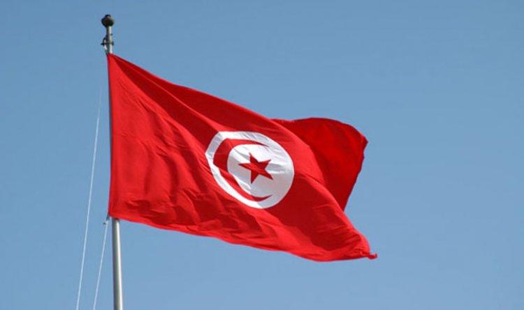 تونس تستنكر الهجوم على قافلة لبرنامج الأغذية العالمى بالكونغو
