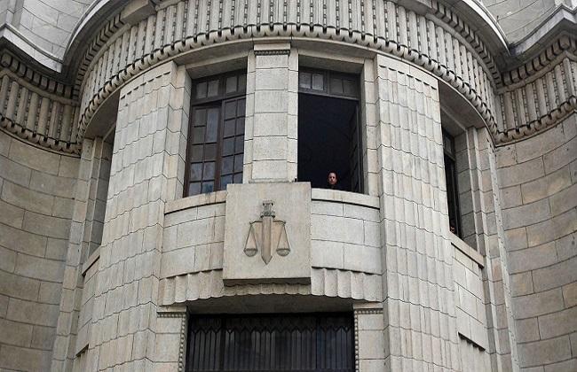 """اليوم .. بدء محاكمة مدير مكتب وزير الاستثمار السابق بتهمة """" الكسب غير المشروع"""""""