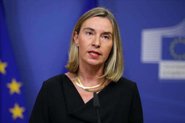 الاتحاد الأوروبي: تخصيص أكثر من مليار يورو كمساعدات لسوريا والمنطقة