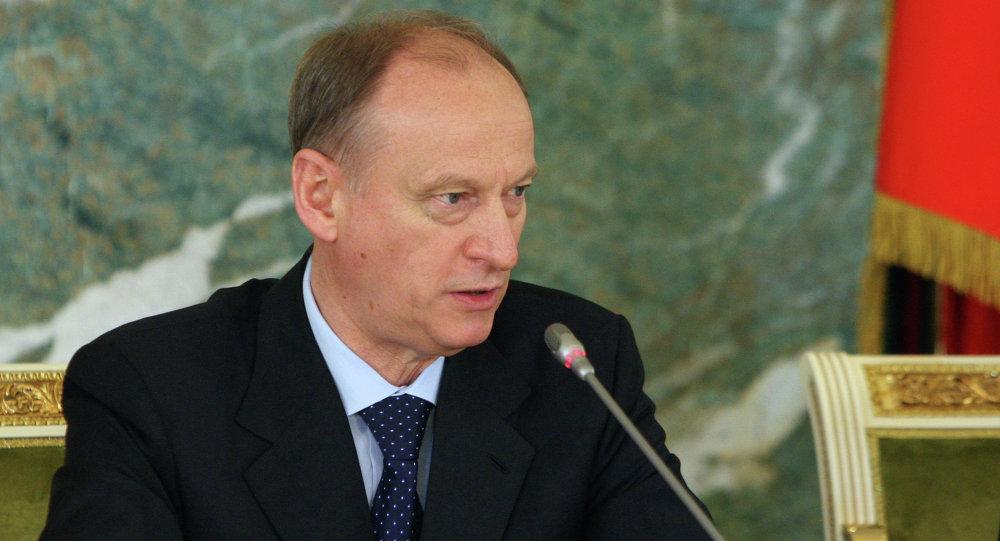 الأمن القومي الروسي: المخابرات الأجنبية تسهم في وقوع الشباب تحت تأثير الإرهابيين