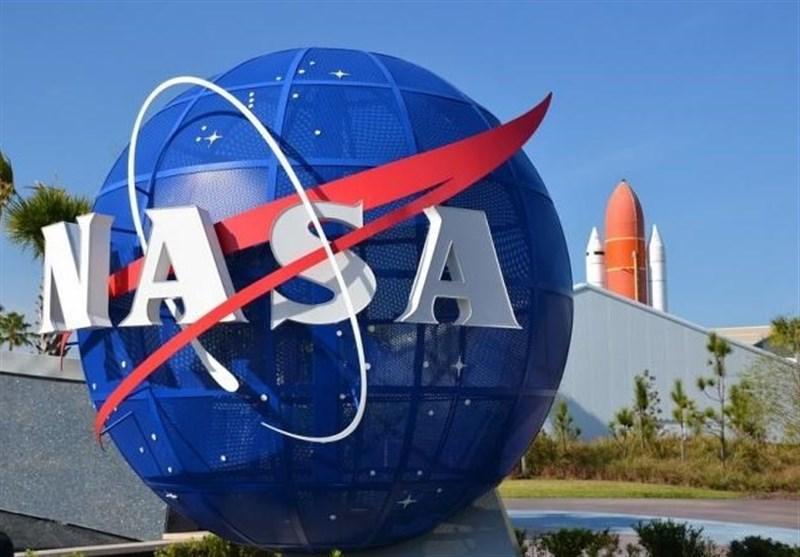 «ناسا» تختار ألاباما مقرا لمركبة الفضاء الجديدة المخصصة للقمر