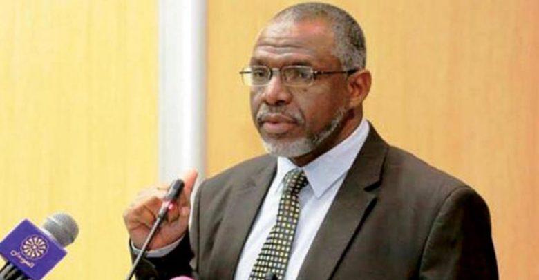 رئيس الوزراء السوداني: المعادن سوف تغير خارطة البلاد الاقتصادية