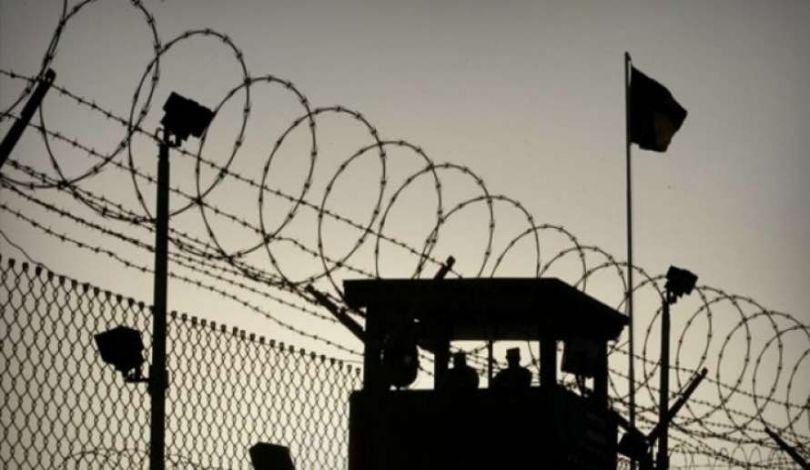 """فشل الحوار في معتقل """"عوفر"""" الإسرائيلي"""