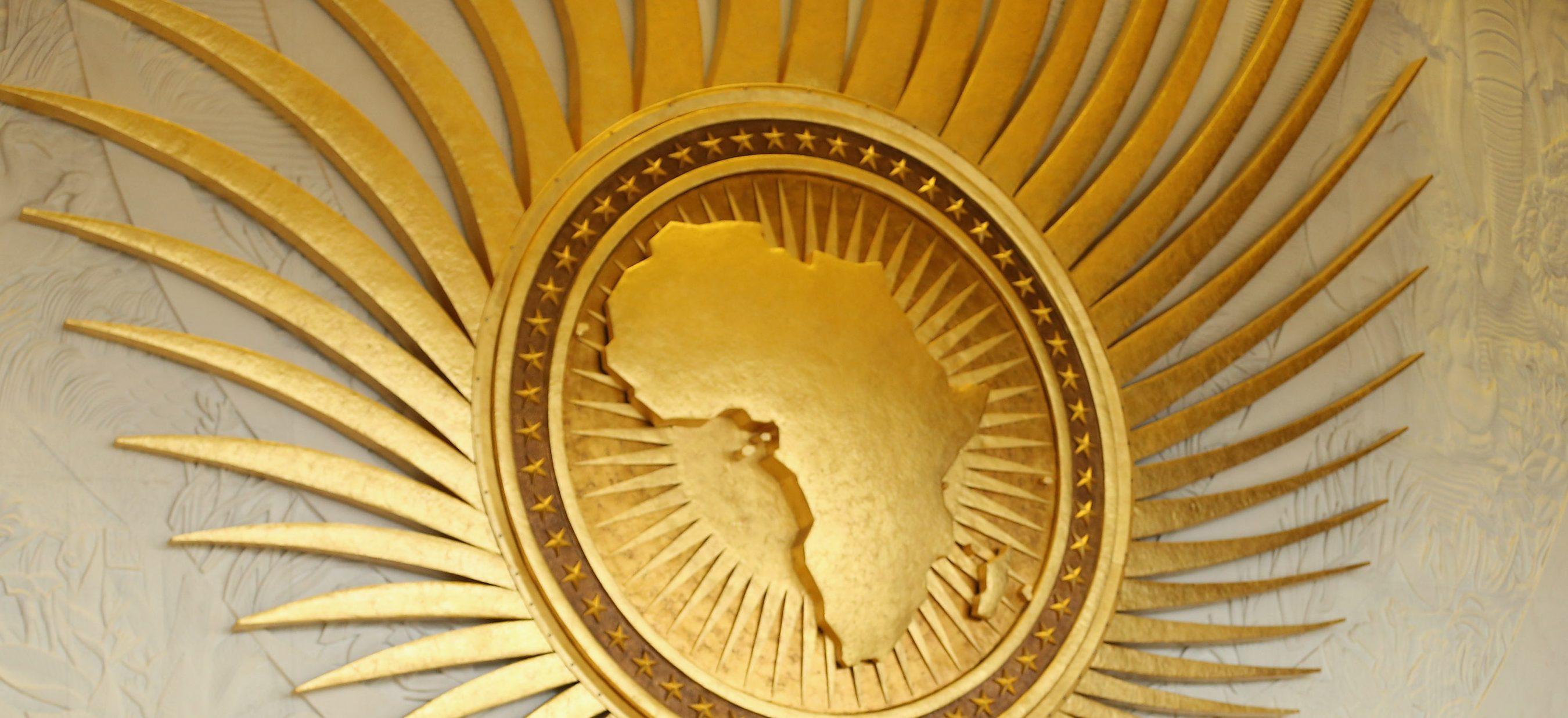 الاتحاد الأفريقي يطلق ورشة عمل لقياس دور المرأة في السلام والأمن