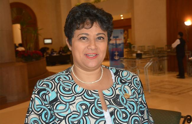 مستشار الاتحاد الأفريقي : دول القارة تتطلع لمزيد من التعاون مع مصر