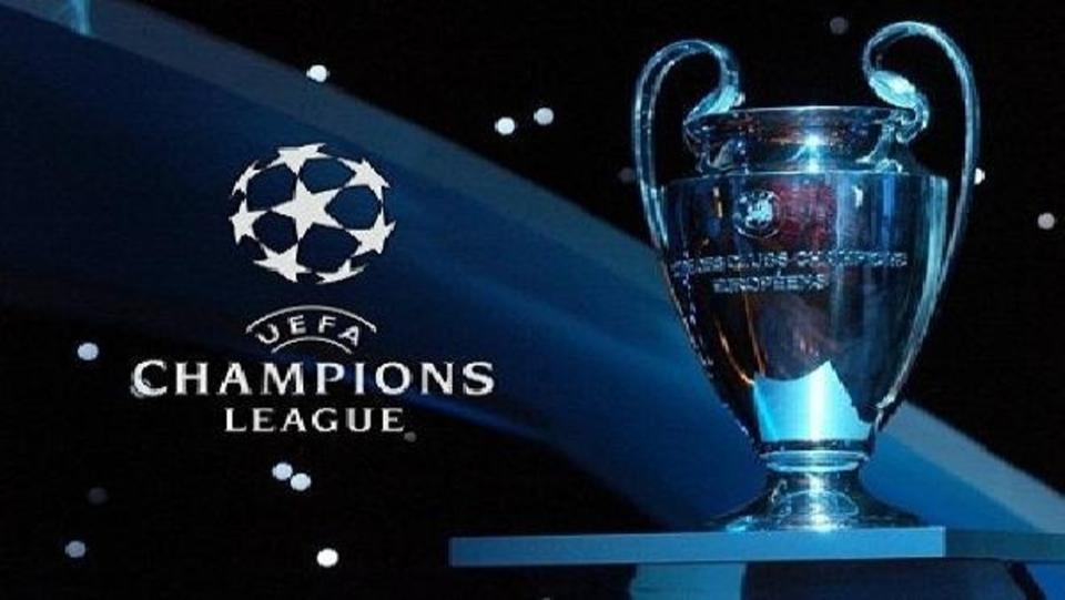 تأجيل جميع مباريات دوري الأبطال والدوري الأوروبي بسبب كورونا