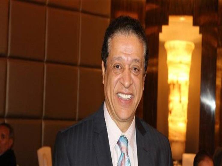 برلماني : إقبال الأجانب على السندات الدولية دليل على قوة اقتصاد مصر