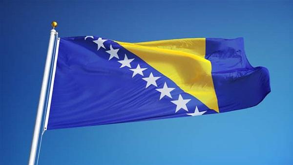 البوسنة تعلن التعرف على هويات 5 مهاجرين يشتبه بارتباطهم بالإرهاب الدولي