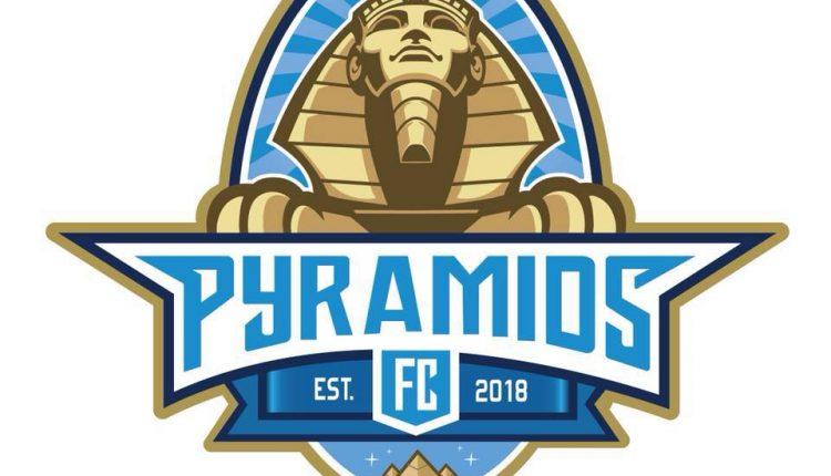 بيراميدز يعلن استحواذ « سالم الشامسي» على النادي