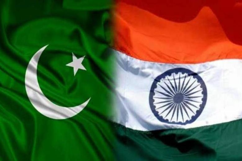 باكستان تطالب بتحميل الهند مسؤولية الانتهاكات الإنسانية فى كشمير