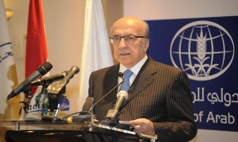 جمعية مصارف لبنان : تلقينا وعدا من الحريري بعدم فرض ضرائب جديدة