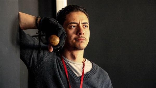 عمر عبدالحليم يراهن على نجاح مسلسل «حدوتة مرة» لغادة عبدالرازق