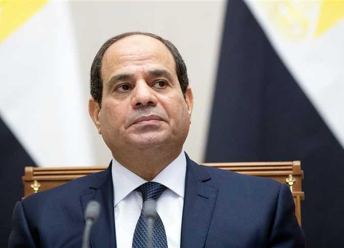 الحريري و عون يعزيان الرئيس السيسي في ضحايا حادث قطار محطة مصر