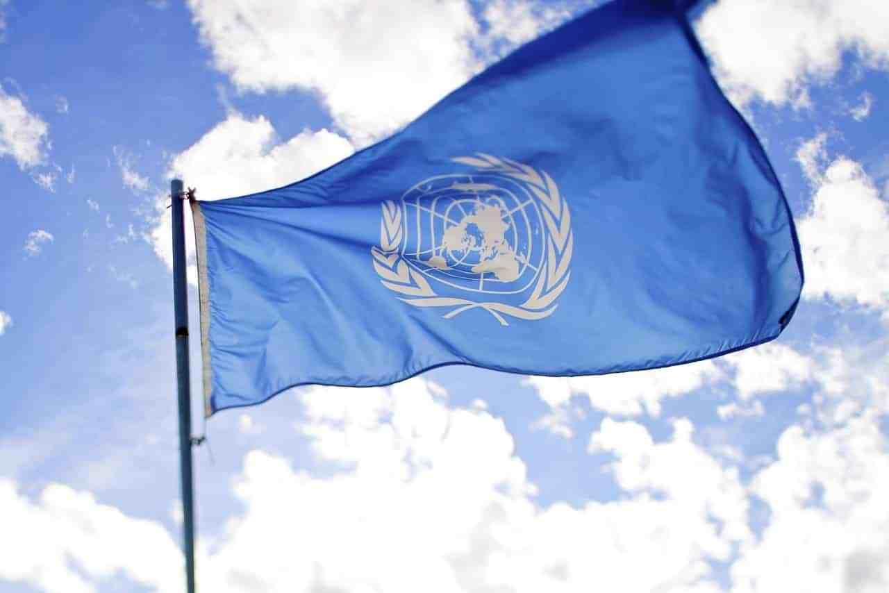"""الأمم المتحدة تخصص 20 مليون دولار لمساعدة الدول المتضررة من """"أيداي"""""""