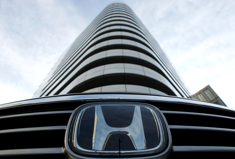 هوندا اليابانية تغلق مصنع سيارات في بريطانيا خلال 2022 وخسارة 3500 وظيفة