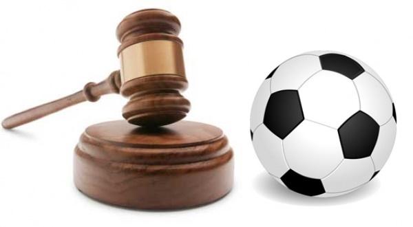 المحكمة الرياضية ترفع حظر الفيفا عن رئيس اتحاد تايلاند السابق - بروباجندا