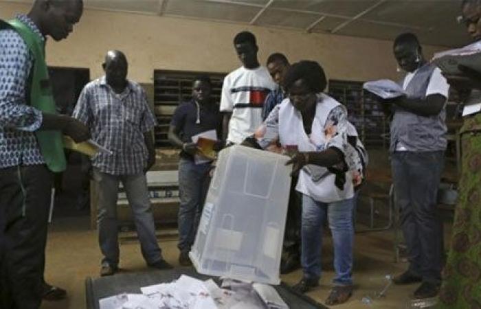 خارطة انتخابية مزدحمة خلال 2019 تعزز الحالة الديمقراطية في أفريقيا