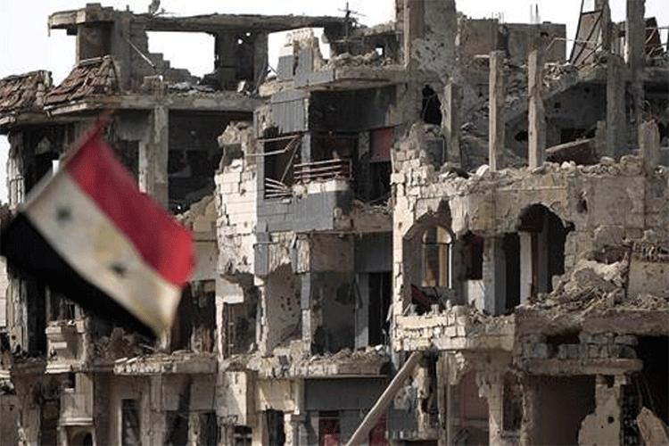 الأردن والمجتمع الدولي يقران خطة الاستجابة للأزمة السورية للعام الحالي