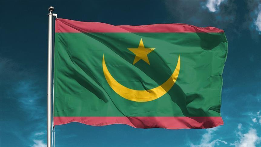 6 مرشحين للرئاسة الموريتانية قبيل ساعات من إغلاق باب الترشح