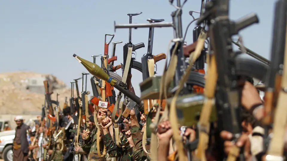 """""""البلاد"""" السعودية: مجلس الأمن عليه اتخاذ مواقف حازمة ضد ميليشيا الحوثي لتحقيق السلام"""