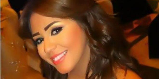 فيديو وصور  زوج مطربة ستار أكاديمي شاهيناز يكشف تفاصيل التعدي عليها بـ الضرب