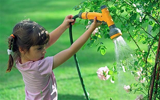 """شركة مياه أسيوط تشارك في ندوة """"التوعية المائية وثقافة ترشيد المياه"""""""