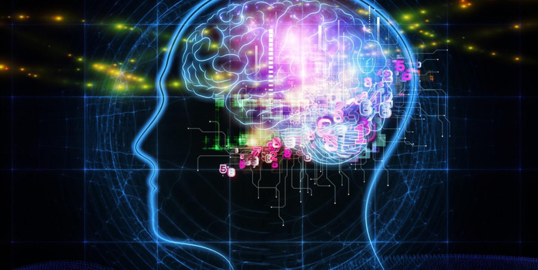 التكنولوجيا الحديثة توفر رقائق ذكية لتوصيل المخ البشري بـ شبكة الإنترنت