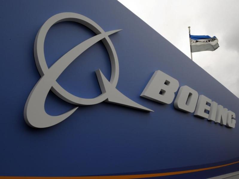 نيويورك تايمز : شركة بوينج تتخذ إجراءات لضمان سلامة الطائرة 737 ماكس