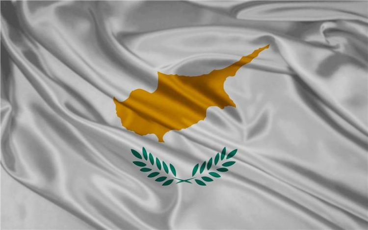 قبرص: لن نؤيد العقوبات الأوروبية على بيلاروسيا ما لم تكن هناك خطوات مماثلة ضد تركيا