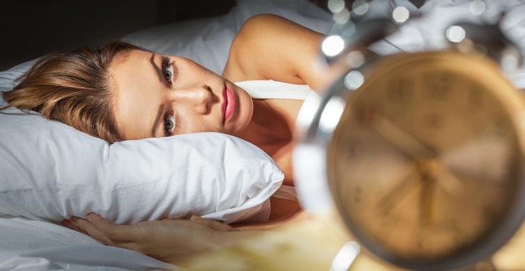 قلة النوم لا يوفر الوقت إنما يدمر الصحة